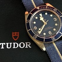 Tudor Bronze 43mm Automatic 79250BB new Singapore, Singapore