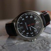 Vostok 340610 new