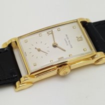 Patek Philippe 2415-1 1961 pre-owned