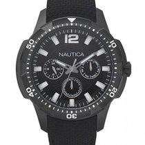 Nautica NAPSDG001 new