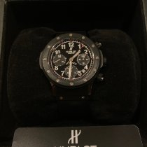 Hublot Super B 42mm