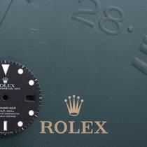 Rolex Submariner tweedehands