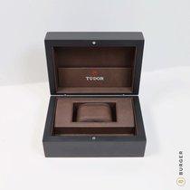 Tudor Parts/Accessories 22086 pre-owned