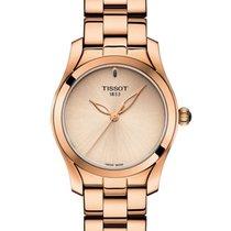 Tissot T-Wave T112.210.33.451.00 new