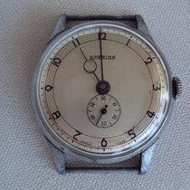 1940 usados