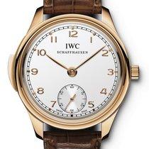 IWC IW544907 nouveau