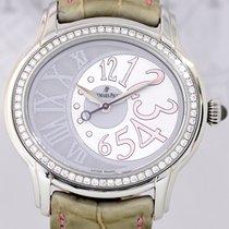 Audemars Piguet Millenary Selfwinding Automatic Lady Diamond...