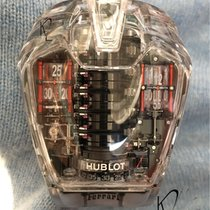 Hublot MP-05 LaFerrari