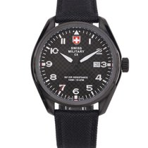 Swiss Military Cx Swiss Military Mirage Pilot Watch Swiss...