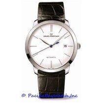 Girard Perregaux 1966 49525-53-131-BK6A new