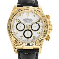 Rolex Watch Daytona 16518