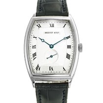 Breguet Watch Heritage 3660BB/12/984