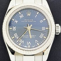 Rolex Oyster Perpetual 26 new Automatic Watch only 176234