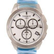 Tissot T-Sport T069.417.44.031.00 nuevo