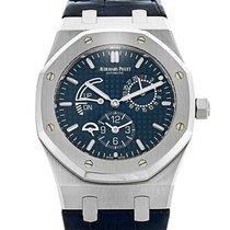 Audemars Piguet Watch Royal Oak 26124ST.OO.D018CR.01