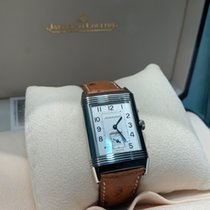 Jaeger-LeCoultre Reverso Duoface Night and Day