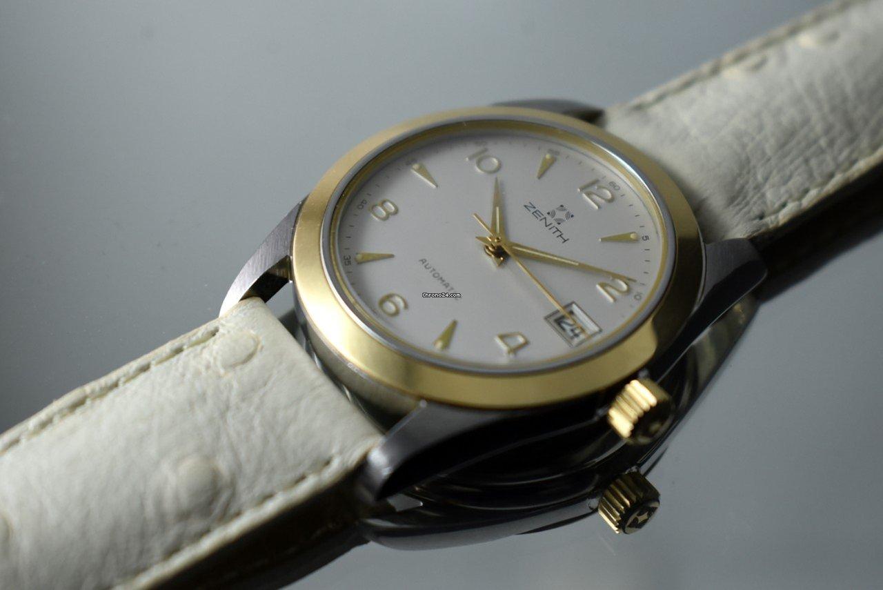 Часы зенит приобрести украина hd