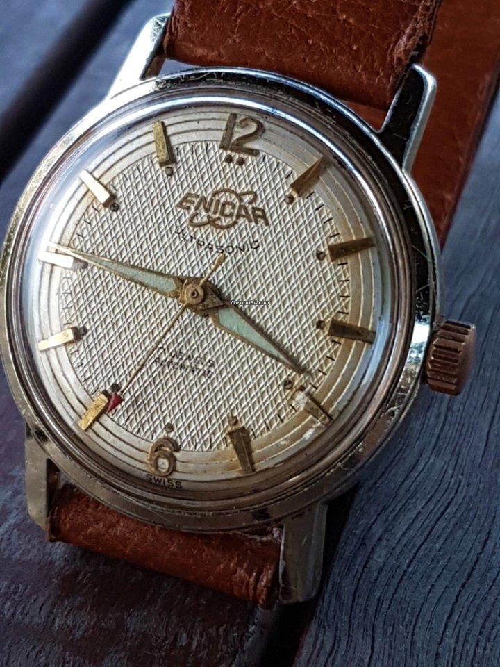Российские часы отзывы 9581