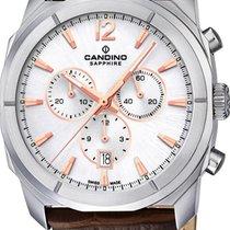 Candino C4582/4 new