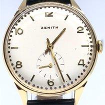 Zenith 1960 używany