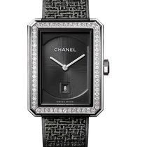 Chanel Boy-Friend H5318 2019 new