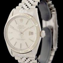 Rolex Datejust 16014 1984 gebraucht