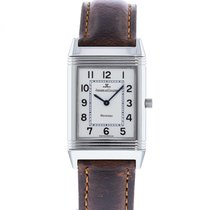 Jaeger-LeCoultre Reverso (submodel) 250.840.862 Very good Steel 23mm Manual winding