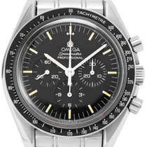 Omega Speedmaster Professional Moonwatch ST 145.0022 1995 pre-owned