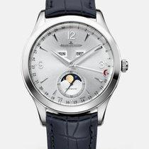 Jaeger-LeCoultre Master Calendar novo Automático Relógio com caixa e documentos originais Q1558420