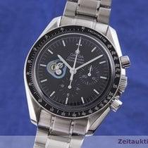 Omega 145.0022 Acier 1998 Speedmaster Professional Moonwatch 41mm occasion