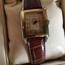 Girard Perregaux Vintage 1945 2591 2001 pre-owned