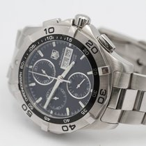 TAG Heuer Aquaracer 300M Steel