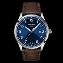 Tissot T-Sport new 2020 Quartz Watch with original box and original papers T116.410.16.047.00