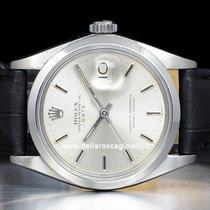 Rolex Oyster Perpetual Date 1500 1971 rabljen
