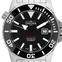 Davosa Argonautic Ceramic 161.498.20 nov