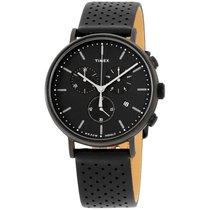 Timex TW2R26800 new