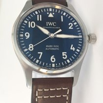 IWC IWC Mark XVIII Petit Pricne LIm Edition