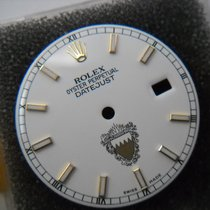 Rolex Datejust 116233/116238 2000 new