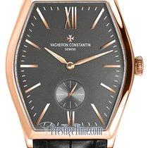 Vacheron Constantin Malte new Manual winding Watch with original box