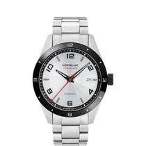 Montblanc Timewalker 116057 2020 new