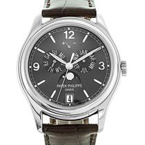 Patek Philippe Watch Complications 5146G-010