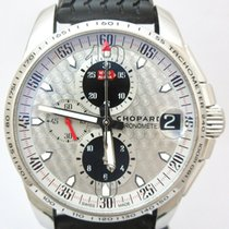 Chopard Mille Miglia GT XL Chrono Competitor Limited Edition