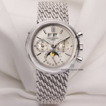 Patek Philippe Rare  3970/002 Grand Complications Perpetual...