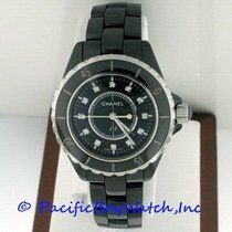 Chanel J12 H1625 new