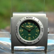 Breitling UTC Uhr 20/18 für Chronomat, Navitimer etc. /...