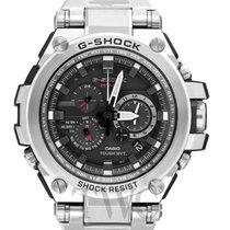 Casio G-Shock MTG-S1000D-1AJF nov