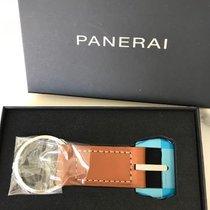 Panerai Original Panerai leather key holder