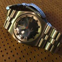 Tissot PR 516 GL