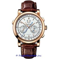A. Lange & Söhne Rose gold 43mm Manual winding 404.032 pre-owned United States of America, California, Newport Beach