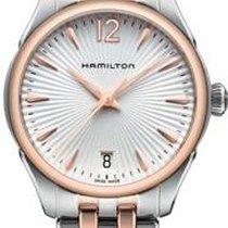 Hamilton Steel H42221155 new